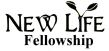 New Life Fellowship Church of Weatherford